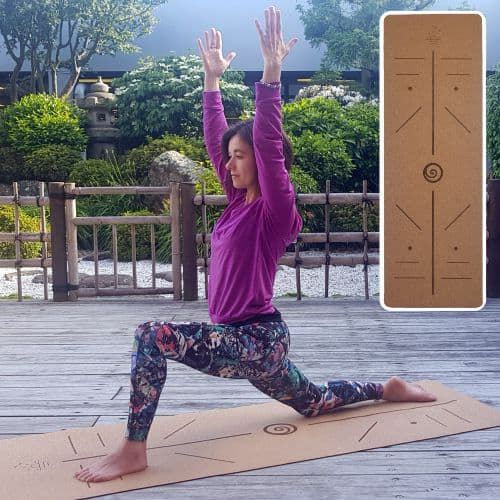 cork-alignment-yoga-mat-shop-thumbnail